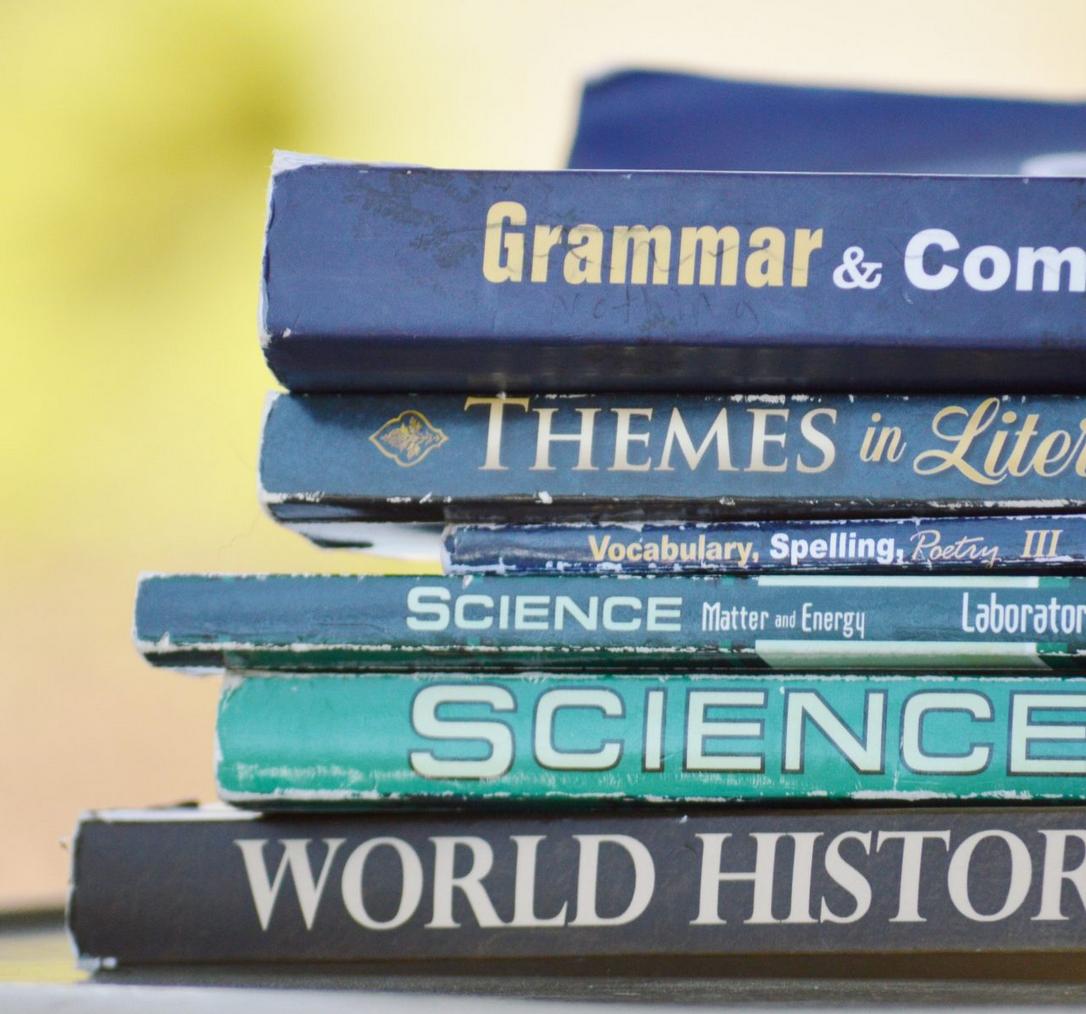angol nyelvoktatás
